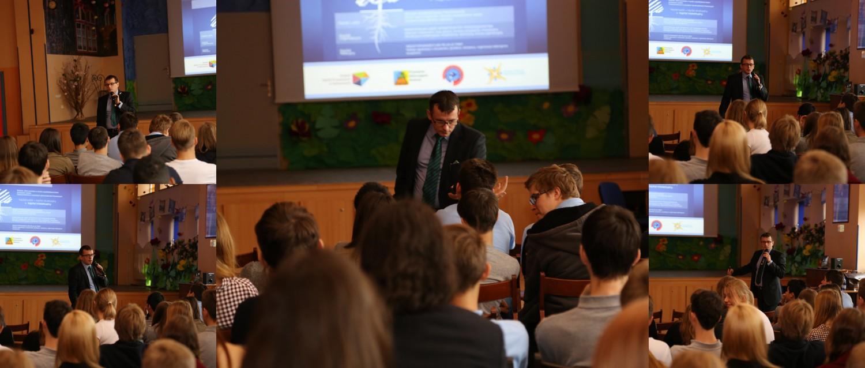 Szkoła jak Dom - innowacyjny gimnazjalista1.jpg