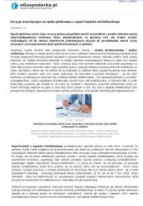 e-gospodarka-page-001