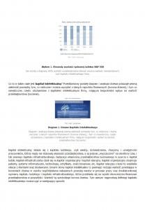 e-gospodarka-page-002